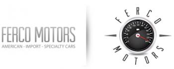 Ferco Motors